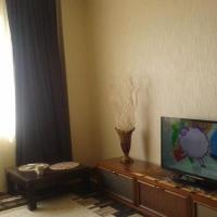 Краснодар — 1-комн. квартира, 54 м² – Красная, 176 (54 м²) — Фото 4