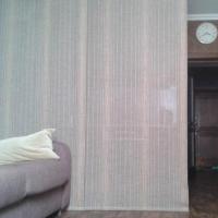 Краснодар — 1-комн. квартира, 54 м² – Красная, 176 (54 м²) — Фото 10