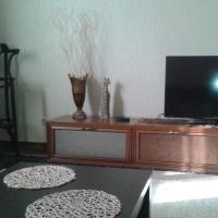 Краснодар — 1-комн. квартира, 54 м² – Красная, 176 (54 м²) — Фото 7
