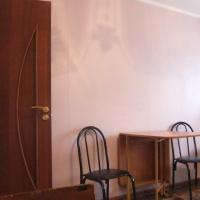 Краснодар — 2-комн. квартира, 68 м² – Бургасская, 4 (68 м²) — Фото 4