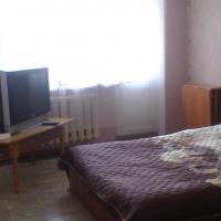 Краснодар — 2-комн. квартира, 68 м² – Бургасская, 4 (68 м²) — Фото 2