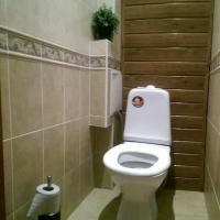 Краснодар — 2-комн. квартира, 56 м² – Им Красина, 3/3 (56 м²) — Фото 8