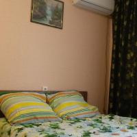 1-комнатная квартира, этаж 2/16, 26 м²