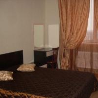 2-комнатная квартира, этаж 15/17, 75 м²