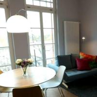 2-комнатная квартира, этаж 2/9, 58 м²
