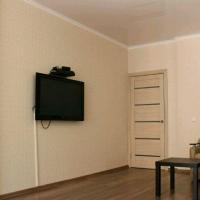 2-комнатная квартира, этаж 10/20, 80 м²