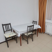 Краснодар — 1-комн. квартира, 38 м² – Восточно-Кругликовская, 30 (38 м²) — Фото 3