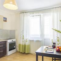 Краснодар — 1-комн. квартира, 40 м² – Зиповская, 41 (40 м²) — Фото 7