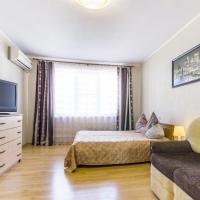 Краснодар — 1-комн. квартира, 40 м² – Зиповская, 41 (40 м²) — Фото 6