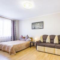 Краснодар — 1-комн. квартира, 40 м² – Зиповская, 41 (40 м²) — Фото 5