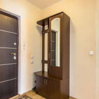 Краснодар — 1-комн. квартира, 40 м² – Зиповская, 41 (40 м²) — Фото 8
