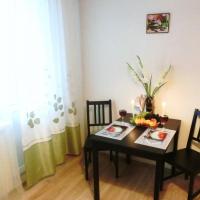 Краснодар — 1-комн. квартира, 40 м² – Зиповская, 41 (40 м²) — Фото 12