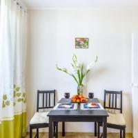 Краснодар — 1-комн. квартира, 40 м² – Зиповская, 41 (40 м²) — Фото 14