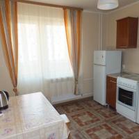 Краснодар — 1-комн. квартира, 39 м² – Ставропольская, 107 (39 м²) — Фото 6
