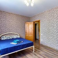 Краснодар — 1-комн. квартира, 34 м² – Им Тургенева, 108 (34 м²) — Фото 3