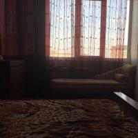 Краснодар — 2-комн. квартира, 53 м² – Агрохимическая, 111 (53 м²) — Фото 9