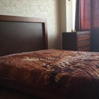 Краснодар — 2-комн. квартира, 53 м² – Агрохимическая, 111 (53 м²) — Фото 8