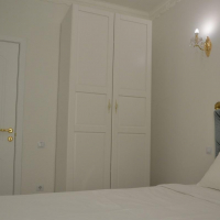 Краснодар — 2-комн. квартира, 47 м² – Красная   176 лит, 13 (47 м²) — Фото 8