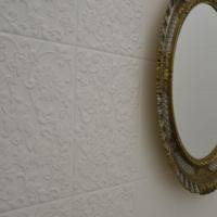 Краснодар — 2-комн. квартира, 47 м² – Красная   176 лит, 13 (47 м²) — Фото 10
