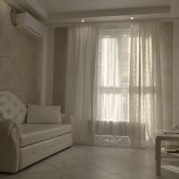 Краснодар — 2-комн. квартира, 47 м² – Красная   176 лит, 13 (47 м²) — Фото 7