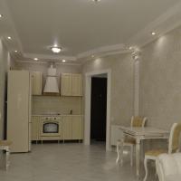Краснодар — 2-комн. квартира, 47 м² – Красная   176 лит, 13 (47 м²) — Фото 4