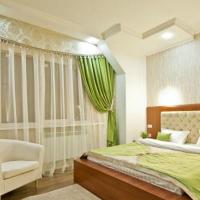 1-комнатная квартира, этаж 2/5, 25 м²