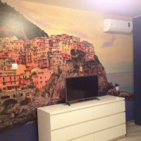 2-комнатная квартира, этаж 1/9, 33 м²