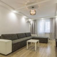 2-комнатная квартира, этаж 2/16, 70 м²