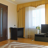 2-комнатная квартира, этаж 2/14, 55 м²