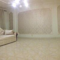 Краснодар — 2-комн. квартира, 64 м² – Промышленная, 49/1 (64 м²) — Фото 2