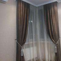 Краснодар — 1-комн. квартира, 52 м² – Гмр Автолюбителей 52/1 (52 м²) — Фото 6