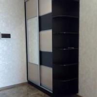 Краснодар — 1-комн. квартира, 52 м² – Гмр Автолюбителей 52/1 (52 м²) — Фото 3