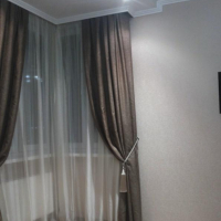 Краснодар — 1-комн. квартира, 52 м² – Гмр Автолюбителей 52/1 (52 м²) — Фото 4