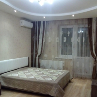Краснодар — 1-комн. квартира, 52 м² – Гмр Автолюбителей 52/1 (52 м²) — Фото 9