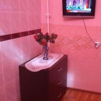 Краснодар — 2-комн. квартира, 50 м² – Пашковская, 139 (50 м²) — Фото 7