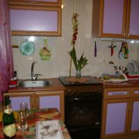 Краснодар — 2-комн. квартира, 50 м² – Пашковская, 139 (50 м²) — Фото 6