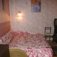 Краснодар — 2-комн. квартира, 50 м² – Пашковская, 139 (50 м²) — Фото 2