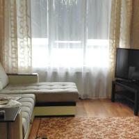 Краснодар — 1-комн. квартира, 49 м² – Красная, 147/1 (49 м²) — Фото 5