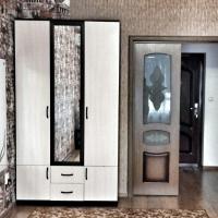 Краснодар — 1-комн. квартира, 49 м² – Красная, 147/1 (49 м²) — Фото 2
