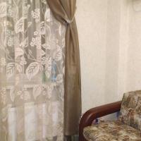 Краснодар — 1-комн. квартира, 55 м² – Кубанская Набережная, 64 (55 м²) — Фото 3