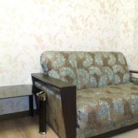 Краснодар — 1-комн. квартира, 55 м² – Кубанская Набережная, 64 (55 м²) — Фото 7