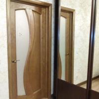Краснодар — 1-комн. квартира, 55 м² – Кубанская Набережная, 64 (55 м²) — Фото 6