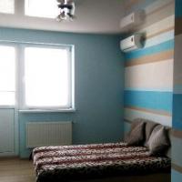 1-комнатная квартира, этаж 24/25, 30 м²