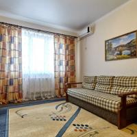Краснодар — 1-комн. квартира, 52 м² – Казбекская, 15 (52 м²) — Фото 9