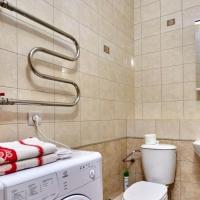 Краснодар — 1-комн. квартира, 52 м² – Казбекская, 15 (52 м²) — Фото 4