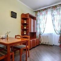Краснодар — 1-комн. квартира, 52 м² – Казбекская, 15 (52 м²) — Фото 6