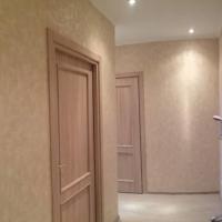 Краснодар — 2-комн. квартира, 58 м² – Красных (58 м²) — Фото 2