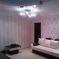 2-комнатная квартира, этаж 5/9, 58 м²