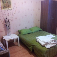 Краснодар — 1-комн. квартира, 30 м² – Алма атинская, 57 (30 м²) — Фото 2