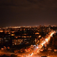 Краснодар — 1-комн. квартира, 36 м² – Ул Старокубанская 58 Ставропольская (36 м²) — Фото 2